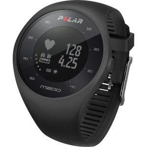 Polar Cardio M200
