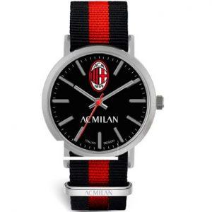 Lowell MA415XN1 AC Milan