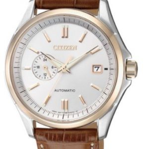 Citizen Automatic NP3025-02A